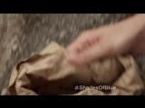 Трейлер + Ссылка на 1 сезон - Оттенки синего / Shades of Blue