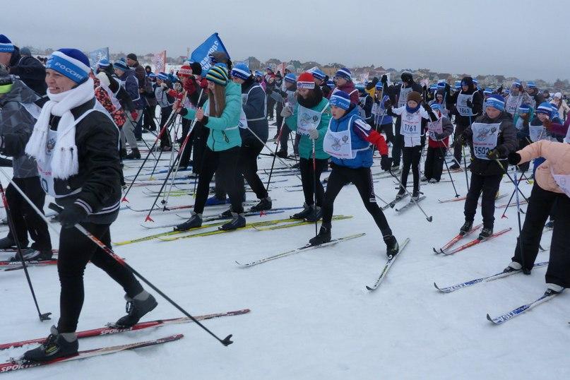 Секс чингачгук ski