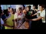 Orinoko - Mama Konda (1997 HD)