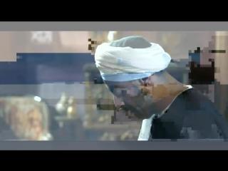Aljazeera 2 HD Golden11 Arab-Torrents.Net(00h47m33s-00h55m33s)-002