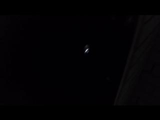 Ужасный лифт из фильмов про маньяков