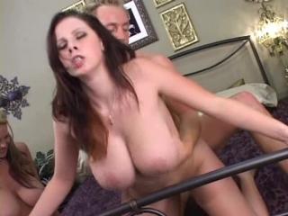 Gianna michaels big natural titties 2 (st. kelly madison)
