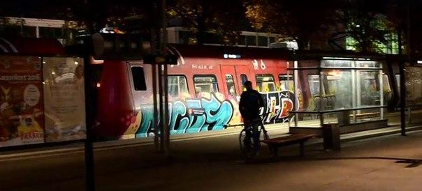 street art copenhagen