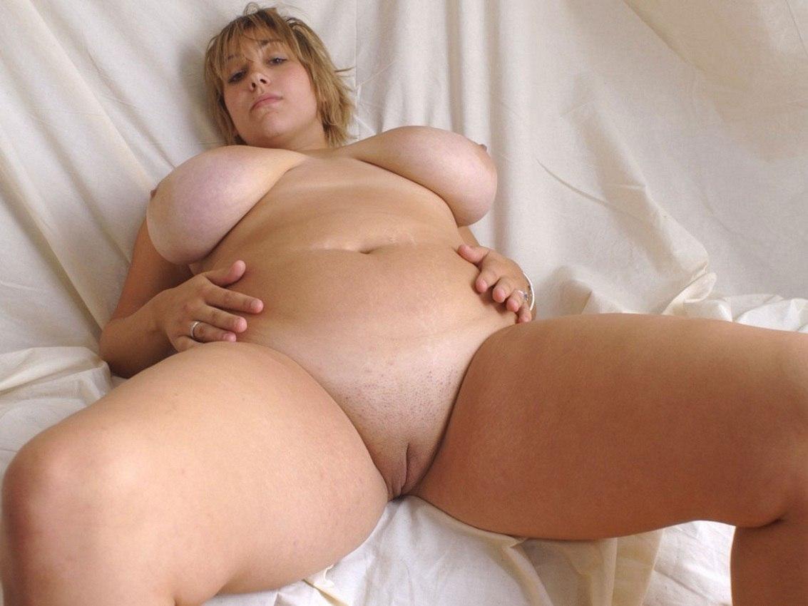 Толстые сексуальные женщины вконтакте 1 фотография
