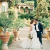 Свадебный фотограф WarmPhoto
