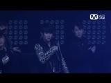 [엠넷멀티캠] 신화 표적 신혜성 직캠 Shinhwa Hyesung Fancam Mnet MCOUNTDOWN150226
