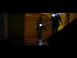 Темный лес 2  Villmark2 (2015) - Трейлер