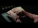 Mylene Farmer - Je Te Rends Ton Amour (1999 год)