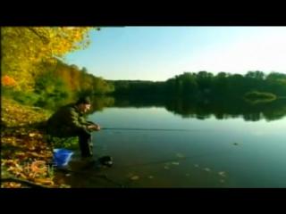 Горе рыбак ツツツ всех рыбаков с днем рыбака ! хорошего вам клёва_)