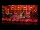 Театра Елены Воробей – музыкальные пародии + заключительное слово Е.Петросяна