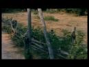 KA4KA.RU_Kino_(Viktor_Coj)___Zvezda_po_imeni_Solnce_iz_fil_ma__Marsh_-_Bros