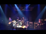 DAVE MENIKETTI Ill Cry For You (HD)