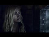 Голод (2009) супер фильм