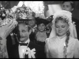 Фильм Душечка_1966 (мелодрама)