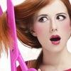 Найди свой стиль! Подбор причесок и макияжа
