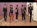 2yxa_ru_100_-_Bad_Boy_mirrored_Dance_Practice_2_W_C8NAomwBE_320x240 (1)