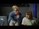 Для убийцы.com  .com for Murder (2002) Триллер