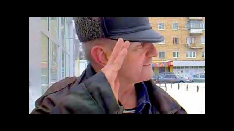 Бам Бам с пилой Дед БОМ БОМ эпизод 127