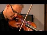 Beethoven String Quartet No. 7 in F Major,  Op. 59, No. 1 - American String Quartet (Live)