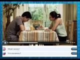 Популярный Молодёжный Мини сериал по Изучение английского языка