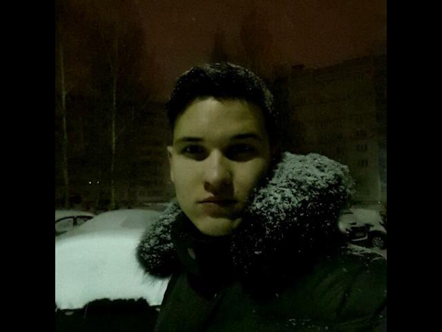 "Шәяхмәтов Ильяс on Instagram: ""кыш2015"""
