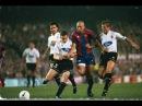 Ronaldo Memorable Hattrick vs Valencia 1996