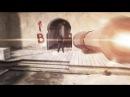 EaNiiX RIDICKET CS:GO Frag Movie