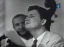 Виктор Чистяков музыкальная пародия Радио концерт по заявкам 1