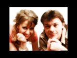 Студия-80 - Тайны далёких звёзд (поёт Елена Полозова (Elen Cora)
