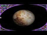Астрономия для Детей - Плутон