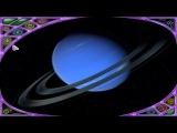 Астрономия для Детей - Нептун