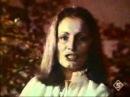 Осенняя мелодия Музыкальный Детектив 1979
