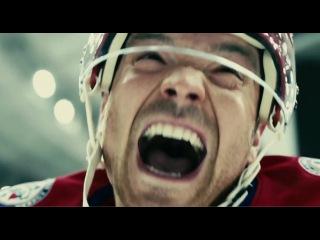 Фильм «Чемпионы» 2014 / Патриотичное кино о Русских победителях в спорте! / Онлайн трейлер