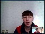 НЛП практик, Самогипноз - Татьяна (предприниматель)