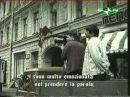 Петербургский дневник Открытие памятника Достоевскому 1997