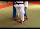 JUDO TECHNIQUES Toshihiko Koga 古賀 稔彦 JPN - Judo Clinic / Aim to win by Ippon 2013