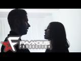 Morandi feat. Inna - Summer In December Lyrics video