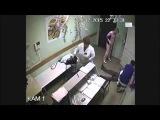 Врач-хирург горбольницы №2 Илья Зелендинов избил пациента до смерти в г. Белгород