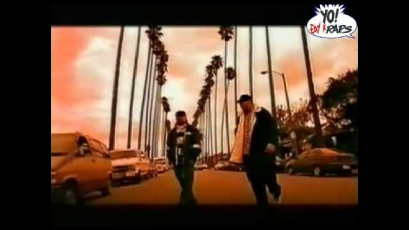 Tha Mexakinz Problems 1997 Uncensored HQ