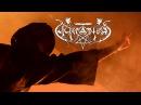 Acherontas - Legacy of Tiamat (Live Lyon - 17/01/2015)