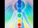 Медитация. Чистка чакр. Энергии Рода. Связь с Землёй. Пространство Сердца. Токаре...
