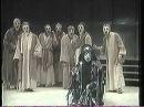 The Orestia Agamemnon part 2
