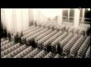 Современники века: Сотворение Шостаковича (2006)