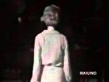 35) IVA ZANICCHI -1 место-NON PENSARE A ME-1967