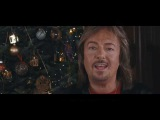 Chris Norman - That's Christmas Official Music Video