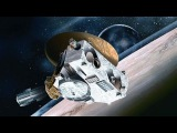 After Pluto, What's Next for NASA's New Horizons?