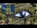 Illuminati Architecture Monuments 1 20