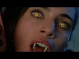 Fright Night Part II (1988 Full Movie)