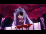 Anime AMV This is halloween