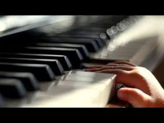 Музыкальный ритм. Ноты. Тренировка ритма. Как записывать ноты? Практика 1.